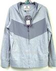 latest design hoodies foe men hoodies sweatshirt
