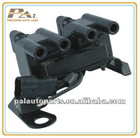 Ignition system, Ignition coil for HYUNDAI 2730122040