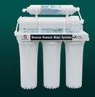 European type 3+2 water purifier
