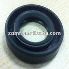 NOK Rubber auto oil seal