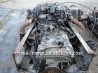 OM442 MERCEDES DIESEL ENGINE