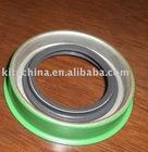 Auto oil seals