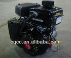 3HP 87cc EPA Approved gasoline engine CC154F