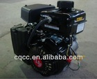 3HP 87cc EPA Approved gasoline engine CC154F