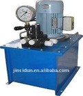 HP series Hydraulic pump station //Oil Pump Station