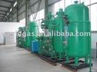 SMT Nitrogen Equipment