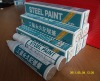 Industrial Paint Marker