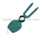 garden fork/hoe/rake/hand tools MK0031