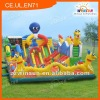 WinSun small inflatable toys for kids