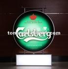 2012 new design 3D sign