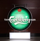 2012 new design 3D sign