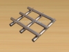 magnetic filter bar,magnets,magnetic tools, tool,