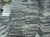 Yongtai EPDM Reclaimed Rubber/LR601