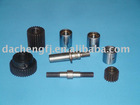 France Schlumberger Spare Parts For Spinning Machine