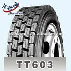 truck tyre(295/80R22.5)