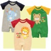 New Baby Romper Children Clothes