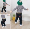jeans pants for boys