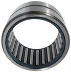 Needle roller bearings in stock