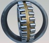 SKF SPHERICAL ROLLER BEARING(22252CAK/W33)