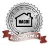 brand bearings NACHI bearings