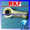 ISO9001 Rod End Bearing IKO POS16 bearing