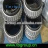 Timken im 501310bearings