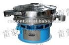 3-D Shaker Separator Machine