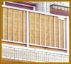 Reed Curtain for decoration