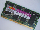 PC-3200 RAM DDR 200pin 400MHz 1GB Memory Module SO DIMM