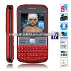 fashionable q9 tv mobile phone manual
