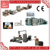 foam plate making machine