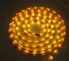 waterproof LED strips,LED FPC,LED strips