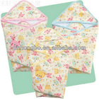 high quality 100%cotton baby bath towel pattern for sale