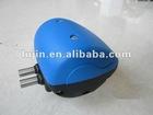 L90 Pneumatic Pulsator