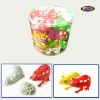 Frog Prince Toy Candy