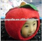 3D face doll machine