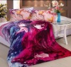 customized coverlet