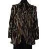 [SUPER DEAL]Suit Tuxedo,suit,men's suit,business suit