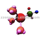4-(4-Acetoxyphenyl)-2-butanone4-