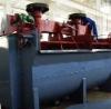 JJF flotation machine