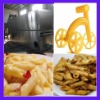 hottest pasta making machine