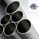 low price DIN17440 1.4541 X10CrNiTi189/A312,A376 TP321/A213,A249,A266 TP321 stainless steel ss304 pipe weight