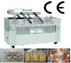 DZ(Q)-400/2SB Automatic vacuum packing machine