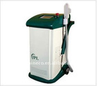 Skin Rejuvenation and Hair Removal Equipment