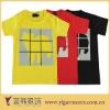 brand t shirt for kids