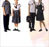 students uniform