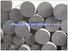 High Quality Graphite Porducts