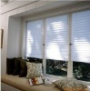 fashion new style paper curtain