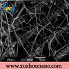High Conductive Material Nano Copper Wire Powder
