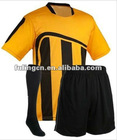 Professional Dazzle material cool dry supplier jersey thailand